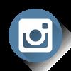 697067-instagram-512