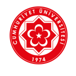 cumhuriyet_logo