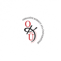 logo_tr2